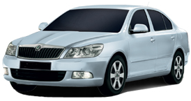 cheap car hire croydon